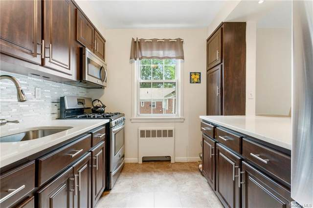 46 Lawrence Park Crescent #46, Bronxville, NY 10708 (MLS #H6129897) :: RE/MAX RoNIN