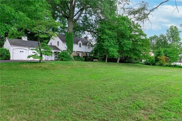 1093 Knollwood Road, White Plains, NY 10603 (MLS #H6129946) :: Carollo Real Estate