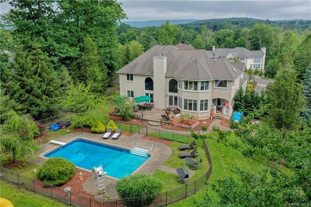 24 Greenwich Avenue, Central Valley, NY 10917 (MLS #H6130101) :: Kendall Group Real Estate | Keller Williams