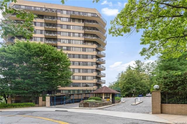 25 Rockledge Avenue #1017, White Plains, NY 10601 (MLS #H6130131) :: McAteer & Will Estates | Keller Williams Real Estate