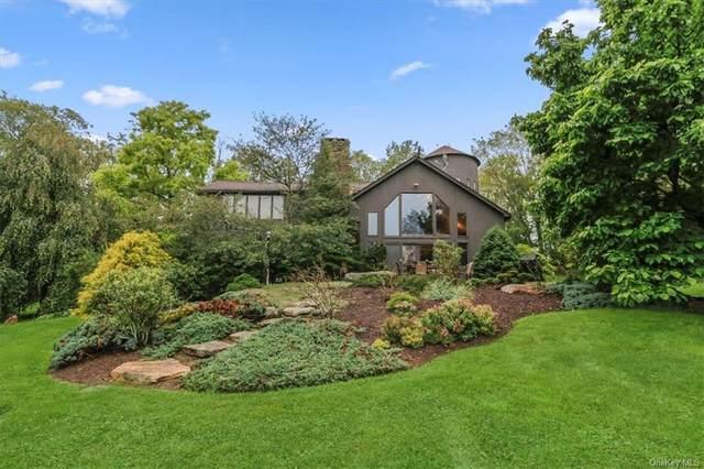 164 East Street, Sharon, CT 06069 (MLS #H6130193) :: Carollo Real Estate