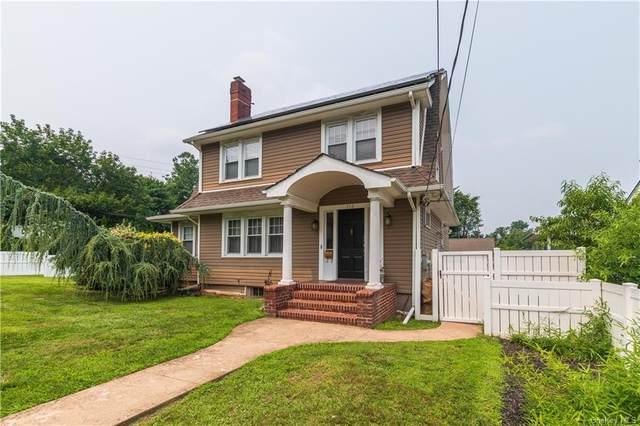 112 Gurnee Avenue, Haverstraw, NY 10927 (MLS #H6130366) :: Carollo Real Estate