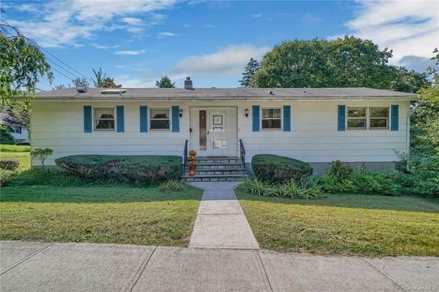 7 Irving Avenue, Croton-On-Hudson, NY 10520 (MLS #H6130387) :: Mark Seiden Real Estate Team
