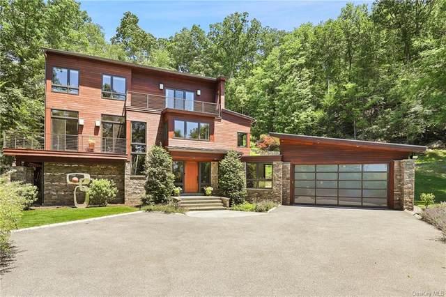 2 Lakeridge Drive, Armonk, NY 10504 (MLS #H6130393) :: Mark Boyland Real Estate Team
