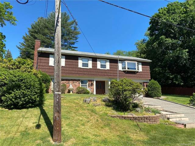16 Barksdale Road, White Plains, NY 10607 (MLS #H6130600) :: Kendall Group Real Estate | Keller Williams
