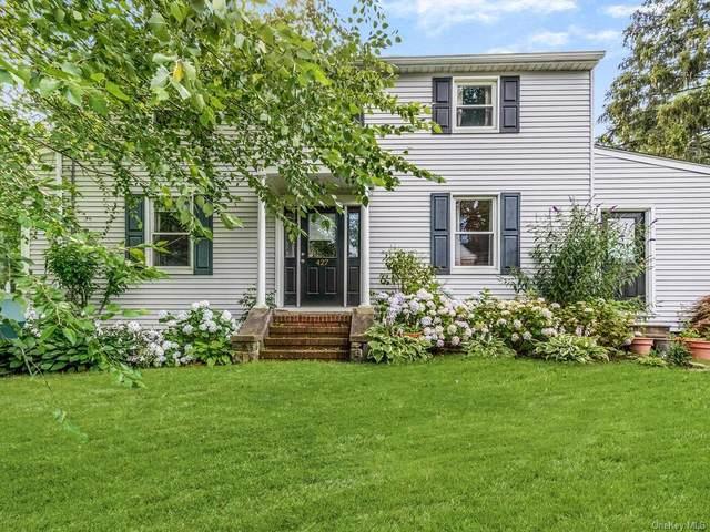 427 N Broadway, Sleepy Hollow, NY 10591 (MLS #H6130621) :: Mark Seiden Real Estate Team