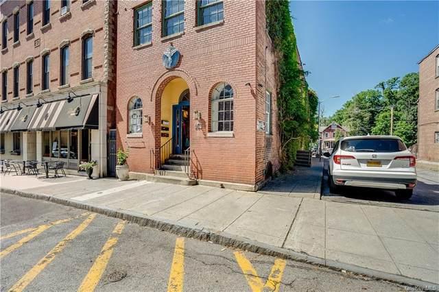 463 Main Street, Beacon, NY 12508 (MLS #H6130667) :: Howard Hanna | Rand Realty