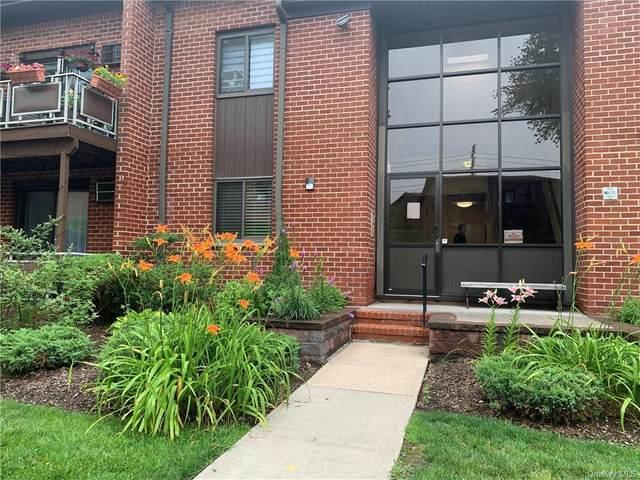 12 Charles Lane 1A, Pomona, NY 10970 (MLS #H6130670) :: Corcoran Baer & McIntosh