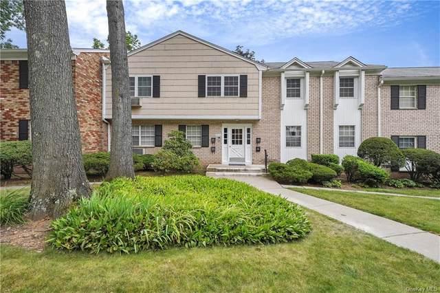 300 Parkside Drive, Suffern, NY 10901 (MLS #H6130694) :: Goldstar Premier Properties