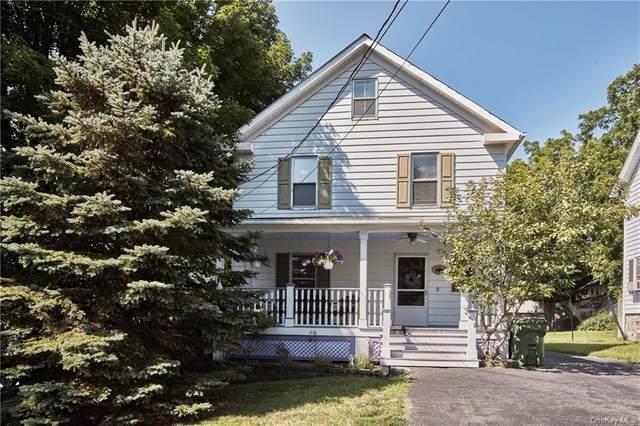 5 Tusten Avenue, Goshen, NY 10924 (MLS #H6130695) :: Prospes Real Estate Corp