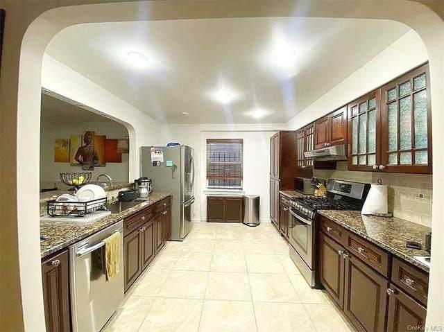 2214 49th Street, Astoria, NY 11105 (MLS #H6130696) :: Carollo Real Estate