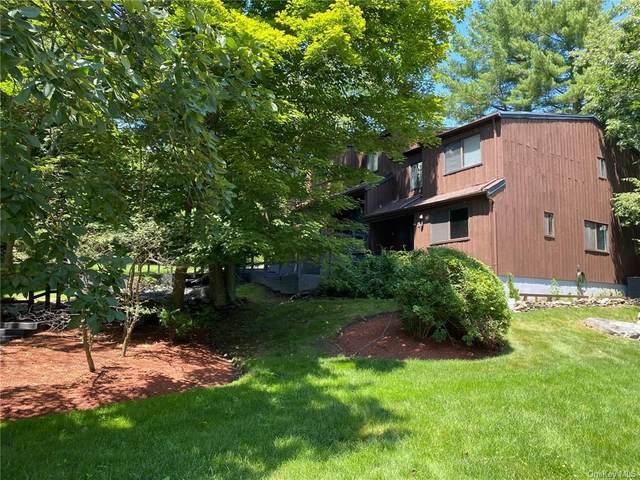 51 Redwood Drive, Highland Mills, NY 10930 (MLS #H6130710) :: Howard Hanna | Rand Realty