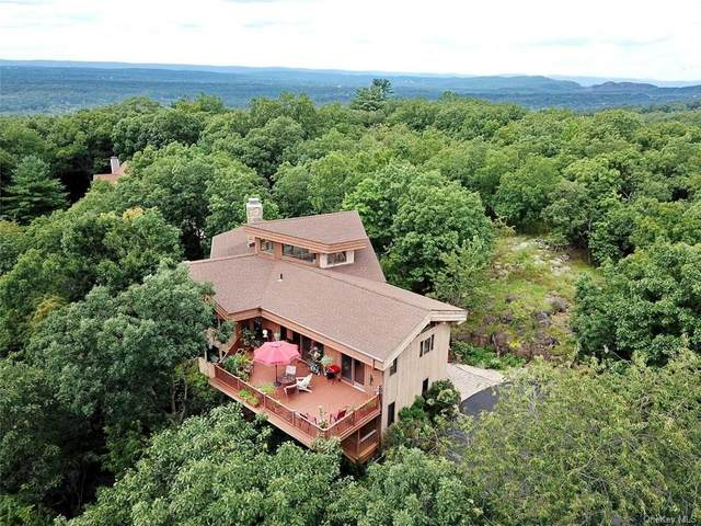 3 Woods Road, Valley Cottage, NY 10989 (MLS #H6130751) :: Howard Hanna Rand Realty