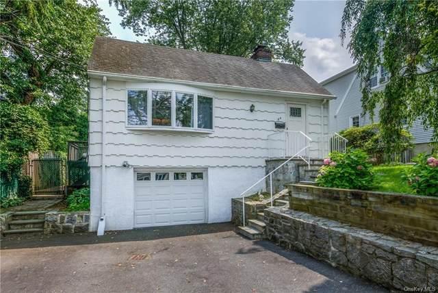 84 Chelsea Street, Hawthorne, NY 10532 (MLS #H6130838) :: Howard Hanna Rand Realty