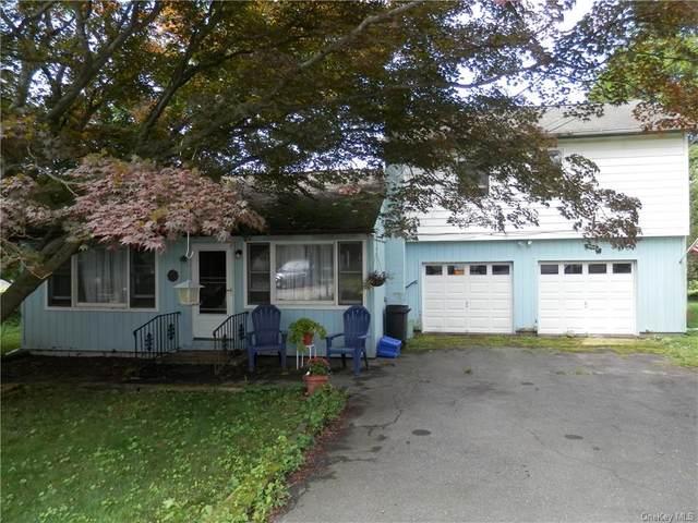 19 Roslyn Road, Carmel, NY 10512 (MLS #H6130860) :: Howard Hanna Rand Realty