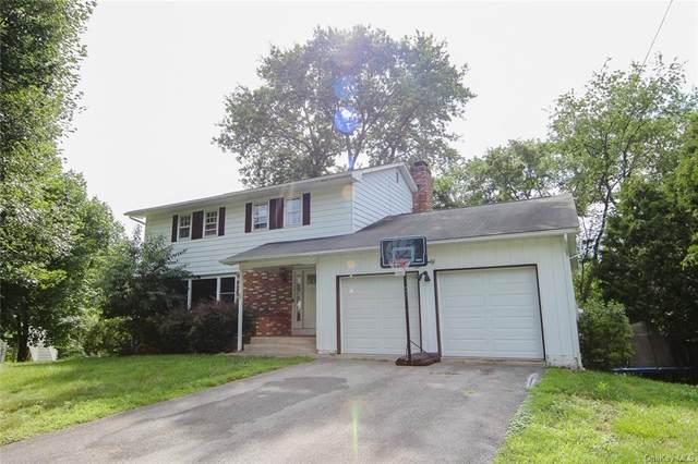 70 Eisenhower Drive, Middletown, NY 10940 (MLS #H6131000) :: Howard Hanna | Rand Realty