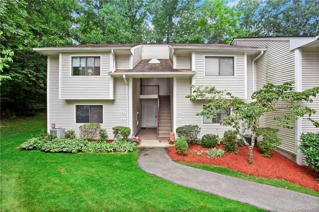 90 Molly Pitcher Lane B, Yorktown Heights, NY 10598 (MLS #H6131006) :: Goldstar Premier Properties