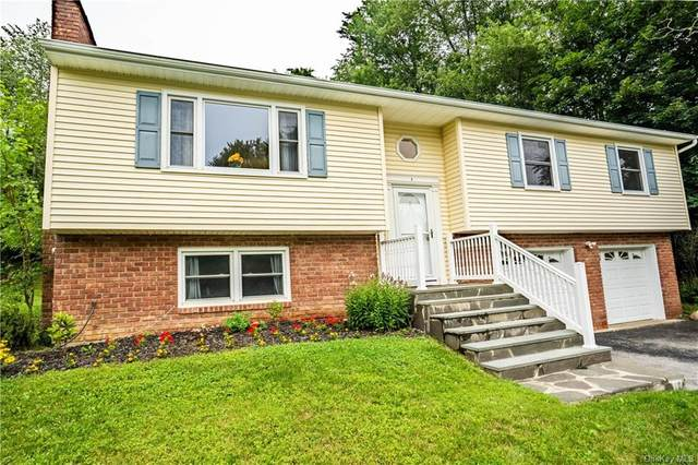 2 Carpenter Drive, Poughkeepsie, NY 12603 (MLS #H6131021) :: Carollo Real Estate