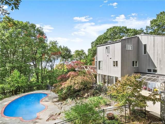 4 Prickly Pear Hill Road, Croton-On-Hudson, NY 10520 (MLS #H6131057) :: Mark Seiden Real Estate Team