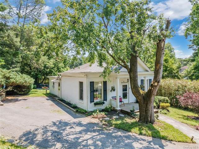 11 Springvale Road, Croton-On-Hudson, NY 10520 (MLS #H6131073) :: Mark Seiden Real Estate Team