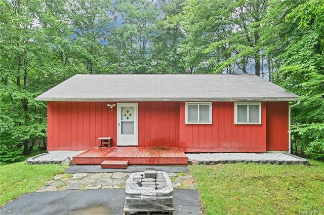 16 Aspen Lane, Woodridge, NY 12789 (MLS #H6131105) :: Howard Hanna   Rand Realty