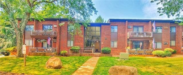 13 Darian Court 2A, Pomona, NY 10970 (MLS #H6131138) :: Carollo Real Estate