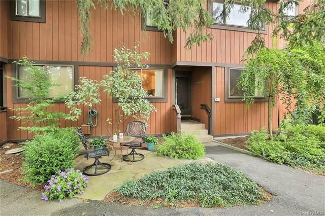 435 Martling Avenue, Tarrytown, NY 10591 (MLS #H6131161) :: Mark Seiden Real Estate Team