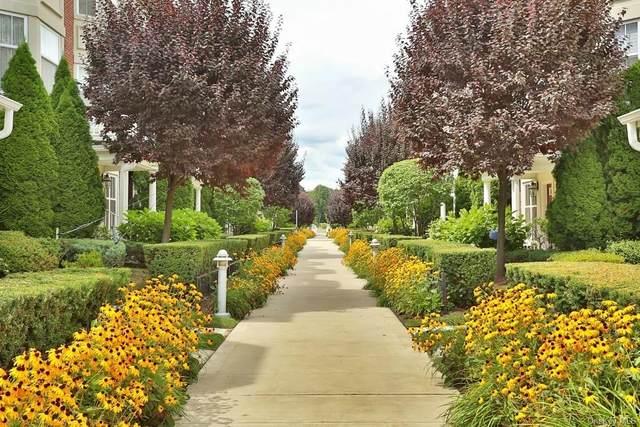 37 Bridge Lane, Haverstraw, NY 10927 (MLS #H6131163) :: McAteer & Will Estates | Keller Williams Real Estate