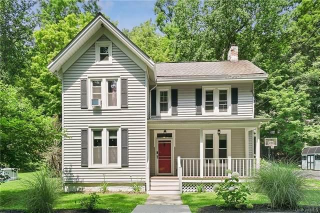 47 Batten Road, Croton-On-Hudson, NY 10520 (MLS #H6131194) :: Mark Seiden Real Estate Team