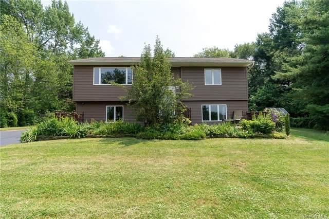 32 Ninham Avenue, Wappingers Falls, NY 12590 (MLS #H6131203) :: Carollo Real Estate