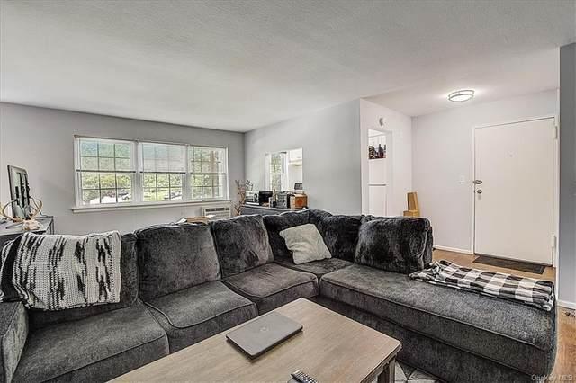 106 Nottingham Road A, Bedford Hills, NY 10507 (MLS #H6131279) :: Mark Boyland Real Estate Team