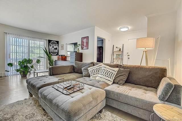 106 Nottingham Road E, Bedford Hills, NY 10507 (MLS #H6131281) :: Mark Boyland Real Estate Team