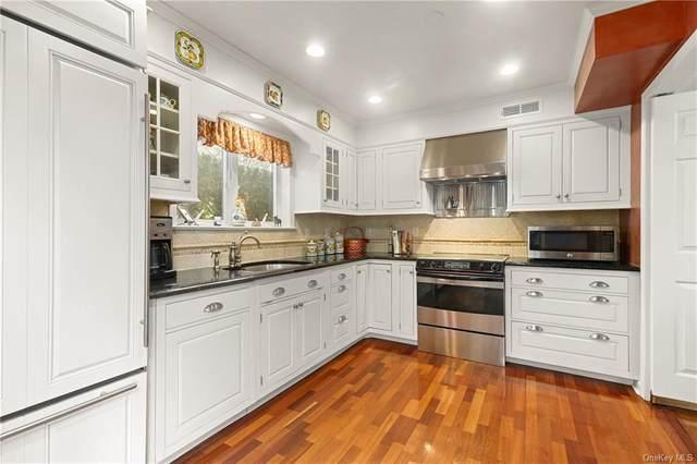 4 Hillside Place, Chappaqua, NY 10514 (MLS #H6131294) :: Mark Seiden Real Estate Team