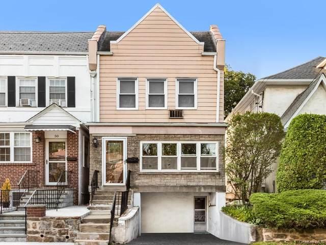 48 Lake Avenue, Tuckahoe, NY 10707 (MLS #H6131388) :: McAteer & Will Estates | Keller Williams Real Estate