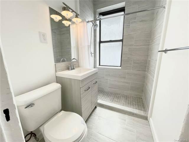 43-42 45th Street N 4N, Sunnyside, NY 11104 (MLS #H6131396) :: Howard Hanna Rand Realty