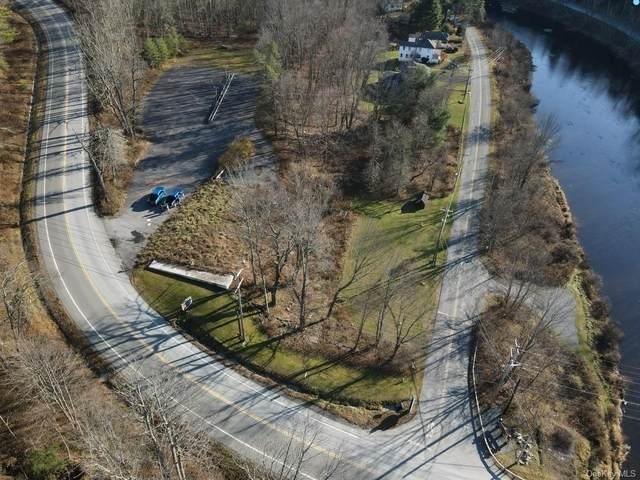 452 Bridgeville Road, Monticello, NY 12701 (MLS #H6131449) :: Kendall Group Real Estate   Keller Williams