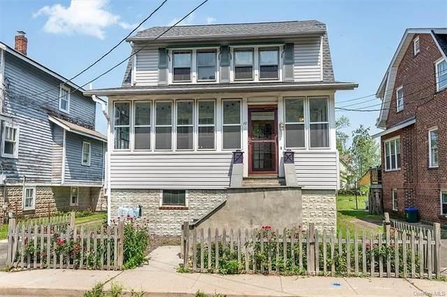 10 Ladik Street, Piermont, NY 10968 (MLS #H6131450) :: Howard Hanna Rand Realty
