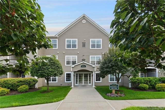 2110 Jacobs Hill Road, Cortlandt Manor, NY 10567 (MLS #H6131503) :: Mark Seiden Real Estate Team