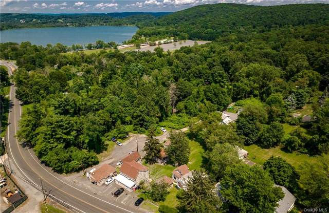 701-705A & 707 Route 9W, Valley Cottage, NY 10989 (MLS #H6131533) :: Howard Hanna Rand Realty