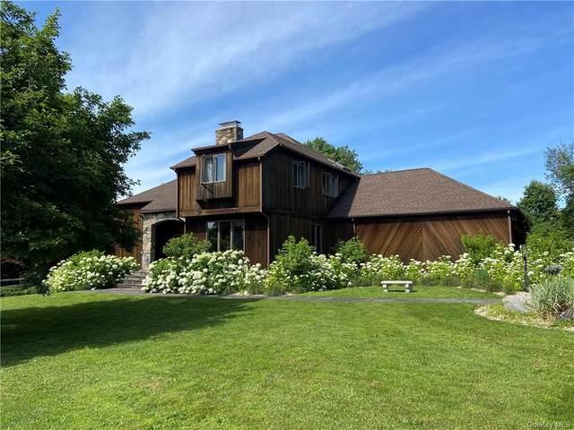14 Lakeview Road, Ossining, NY 10562 (MLS #H6131539) :: Mark Boyland Real Estate Team