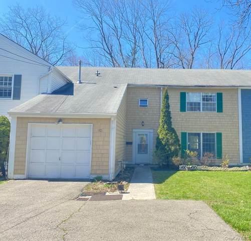 12 Ash Road, Briarcliff Manor, NY 10510 (MLS #H6131583) :: Mark Seiden Real Estate Team