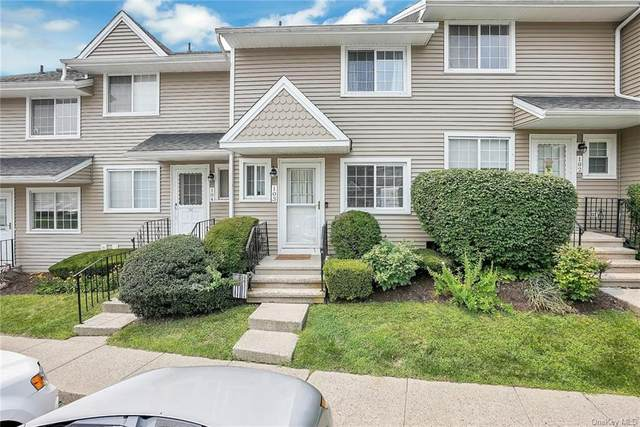 103 Covington Green Lane, Patterson, NY 12563 (MLS #H6131612) :: Kendall Group Real Estate   Keller Williams
