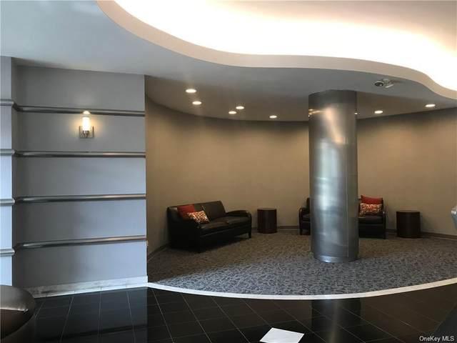 5800 Arlington Avenue 19P, Bronx, NY 10471 (MLS #H6131705) :: Carollo Real Estate