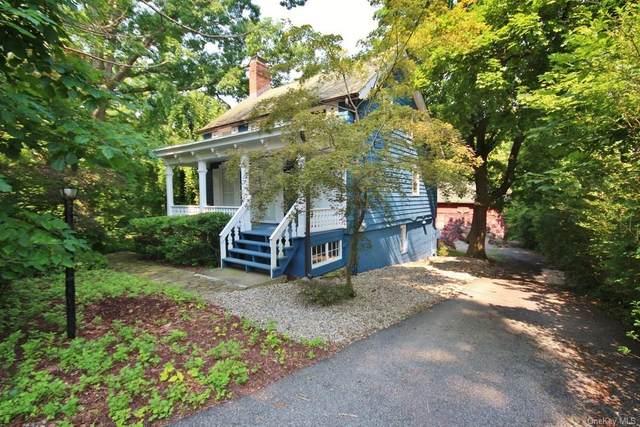 19 Somerstown Road, Ossining, NY 10562 (MLS #H6131820) :: Mark Seiden Real Estate Team