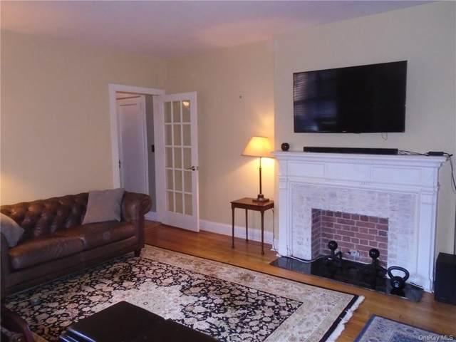 292 Main Street 1E, White Plains, NY 10601 (MLS #H6131846) :: Laurie Savino Realtor