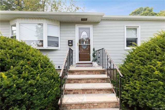 54 S Harrison Avenue, Congers, NY 10920 (MLS #H6131856) :: Howard Hanna Rand Realty