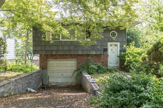59 Mountain Avenue, Bayville, NY 11709 (MLS #H6131865) :: Kendall Group Real Estate | Keller Williams