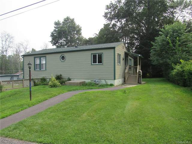 1 Bell Avenue, Goshen, NY 10924 (MLS #H6131920) :: Carollo Real Estate