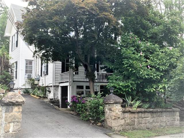 15 Terrace Avenue, White Plains, NY 10603 (MLS #H6131954) :: Carollo Real Estate