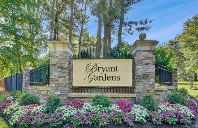 9 Bryant Crescent 2E, White Plains, NY 10605 (MLS #H6132065) :: McAteer & Will Estates | Keller Williams Real Estate